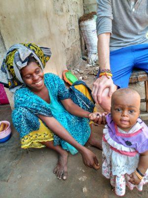 Armut Sansibar holiday2be