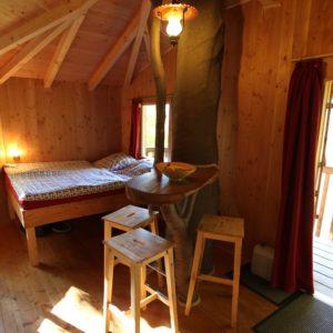 Baumhaushotel Solling holiday2be