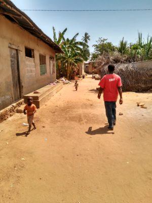 Einreise 2 Sansibar holiday2be