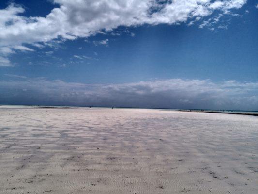 Einreise Sansibar holiday2be