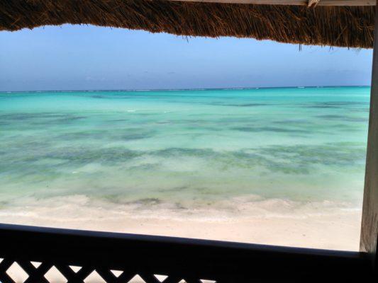 Gezeiten 3 Sansibar holiday2be