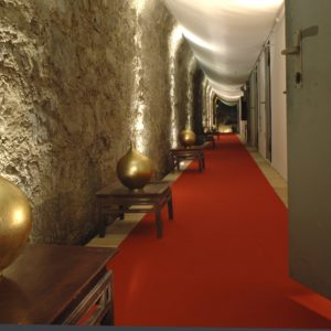 Hotel La Claustra holiday2be