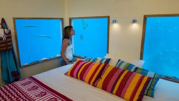 Mata Resort holiday2be
