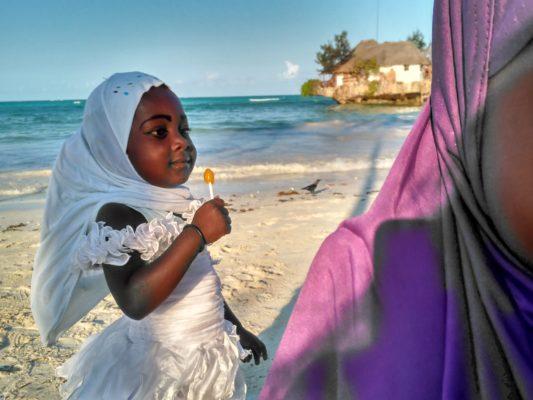 Religion Sansibar holiday2be