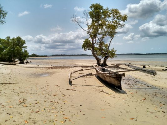 Wetter 2 Sansibar holiday2be
