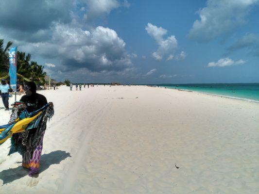 Wetter Sansibar holiday2be