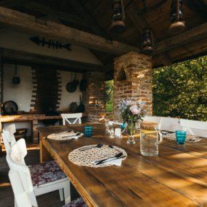 Glendoria Hotel holiday2be