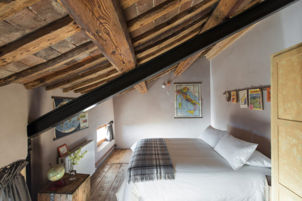 La Scuola Guesthouse holiday2be