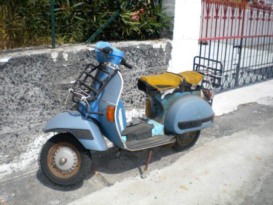Lipari und Vulcano Kalabrien Ausflugsziele holiday2be