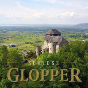 Schloss Glopper holiday2be